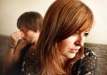 Como Recuperar a Tu Ex, Superando La Infidelidad