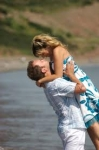 Descubre El Camino Para Recuperar a Tu Ex Novia