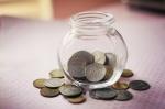 Los cursos de finanzas para no financieros son esenciales para todos los profesionales