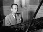 La Historia de Szpilman el pianista de la segunda guerra mundial