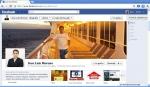 Cinco ventajas del timeline o biografía para empresas y negocios en Facebook