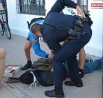 La delincuencia y la criminología en la sociedad