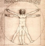 El Humanismo en filosofía