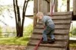 Feedback para la competencia de tu hijo