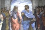 La Escuela Jónica de Filosofía