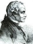 La Metafísica a partir de Kant