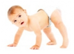 ¿Bebés Preparados para Caminar?.