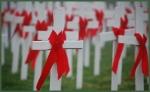 Como se trasmite el Virus VIH - Sida