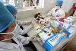 Los Tratamientos para pacientes con el Virus del Sida