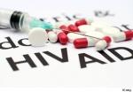 Los Efectos Secundarios de los Tratamiento para pacientes con síndrome de Sida