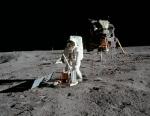 Misiones que han sido Lanzadas a la Luna