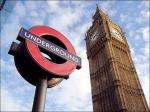 Los 4 pasos necesarios para planear tu estancia en el extranjero