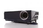 5 razones para elegir un videoproyector LED