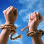 Métodos de ayuda para liberarse de la co dependencia