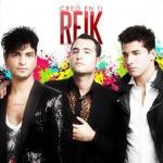 Las Top 5 Mejores Canciones de Reik - Y Por Qué
