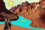 Marte: El Planeta de las Sorpresas