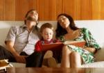 Vacaciones de invierno: cuando los padres no tienen tiempo libre