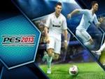 Pro Evolution 2013 - Ya esta disponible la version demo para descargar