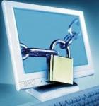 La relación entre Google y la protección de datos