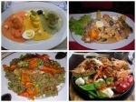 Gastronomía peruana: Una de las mejores del mundo