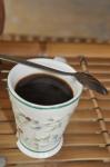Aprende a preparar cafés deliciosos y poco comunes