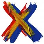 Historia y evolución de la letra x en el Español