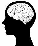 Formas de acceder a su mente subconsciente