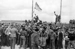 Jefes nazis del campo de prisioneros se enorgullecían de lo que hacían