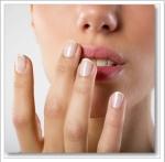 Remedios para el Herpes Labial