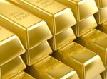 Invertir en acciones y Oro para afrontar las crisis
