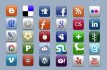 Las Redes Sociales en el Marketing Online
