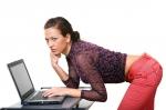 Motivos para Encontrar a Tu Pareja en internet
