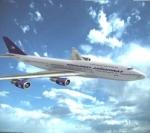 Aeropilotos presentan acciones legales contra Molinar Horcasitas por el caso de la aerolínea mexicana