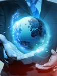 Internacionalización de empresas e inversores extranjeros en tiempos de crisis