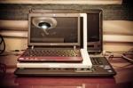 Consejos y recomendaciones para adquirir un portátil