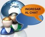 Historia de los chat y sus características