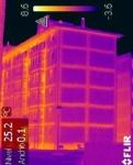 Obligatorio el certificado energetico en edificios existentes