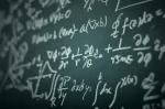 Los ejercicios de matematicas, vitamina pura para el cerebro