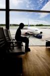 ¿Qué hacer si crees que tu vuelo se va a ver afectado por una huelga?