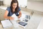 ¿Puedo realizar un endoso de pagaré con un pagaré no a la orden?