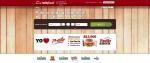 Hellofood, tu comida a domicilio en América Latina