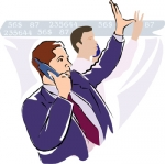 Brokers y Tipos de Brokers