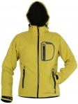 En febrero de 2013 CimAlp entra de pleno en la venta online de ropa de montaña técnica a precio de fábrica