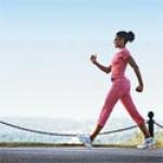 Deshagase de la celulitis con ejercicios