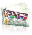 Anuncios Clasificado en Colombia