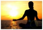 Cómo manejar el estrés y la ansiedad