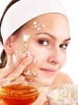 Como se quita el acne - Guía para deshacerse del acne con rapidez y eficacia
