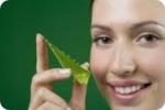 Una visión general y algunos tratamientos caseros para el acne