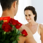 Entender los motivos de la separación para como reconquistar a mi marido