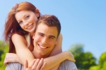 2 Técnicas para como recuperar ami ex esposo